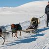 Kompis m/venner på vinterferie, Torpo 2011