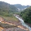 IMG_6710 - 2012-12-21 at 09-06-12
