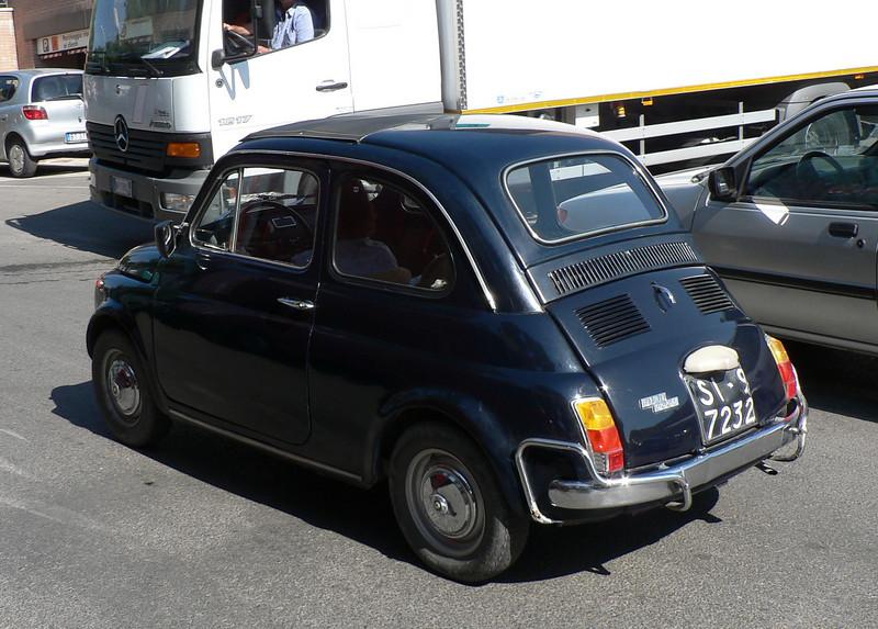 P1020108