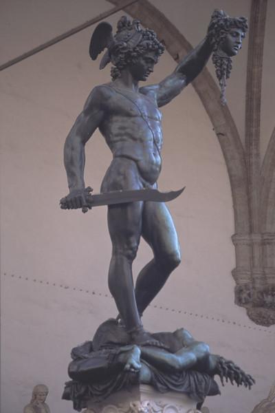 13 Florence