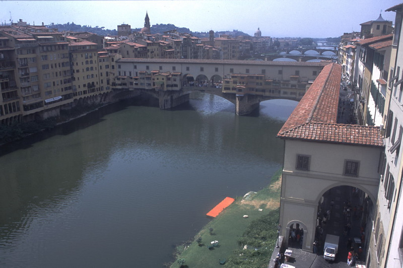 17 Florence