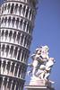 01 Pisa