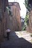 33 Montalcino