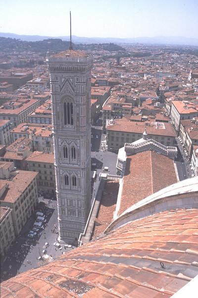 09 Florence