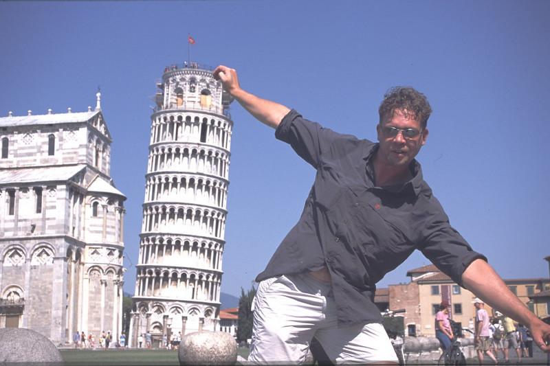 03 Pisa