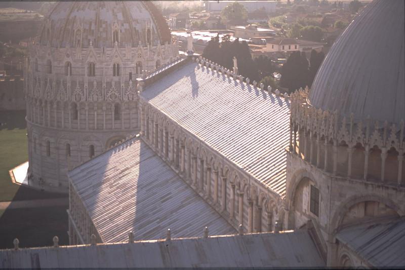 04 Pisa