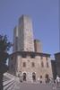 30 San Gimignano