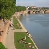 ToulouseGaronne1122