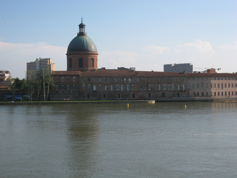 Toulouse1120