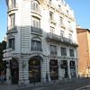 ToulousePillon1131