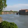 ToulousePontNeuf1121