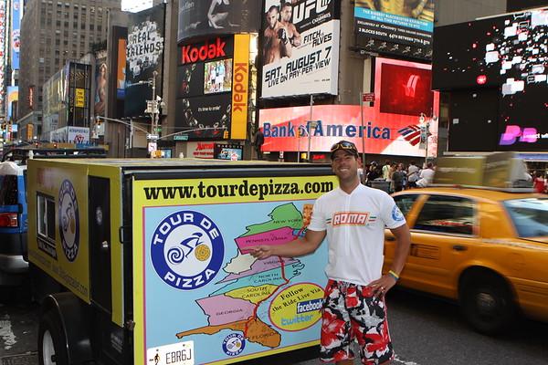 10_0708 TDP New York City