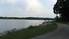 Milford Lake