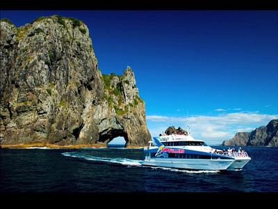 Elite Tourism Showreel For more information contact, info@eliteimage.tv  or visit our website www.eliteimage.tv
