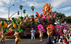 """Samba Carnival"" by Jack in the Box."