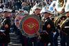 USMC Combined Band