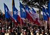 Texas Band..