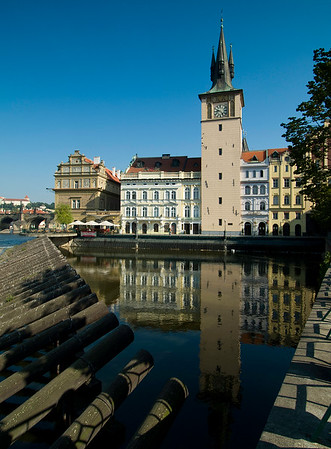 Prague 131