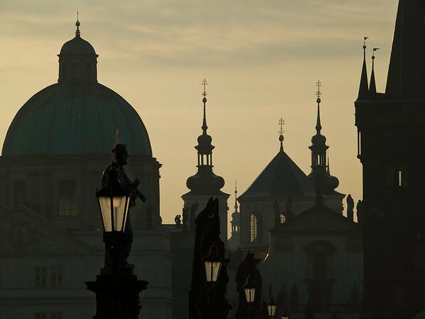 Prague 46