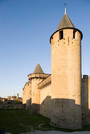 OFr Carcassonne 233
