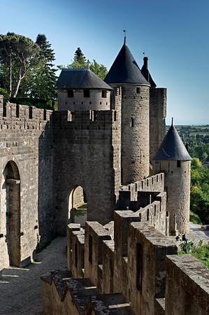 OFr Carcassonne 10