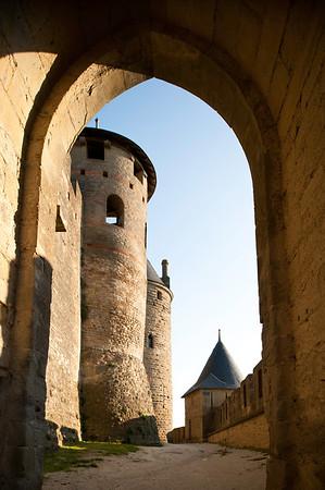 OFr Carcassonne 67