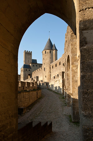 OFr Carcassonne 100