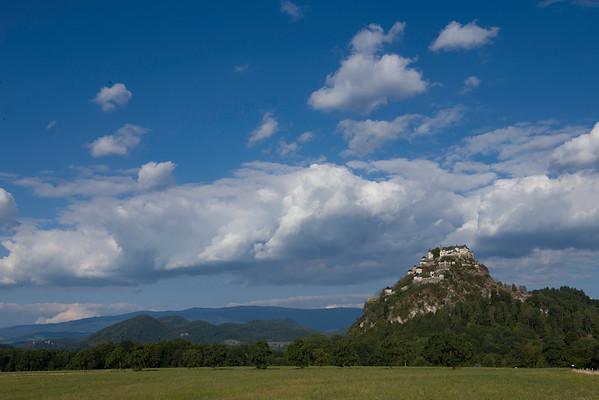 OAu Burg Hochosterwitz 23 2013