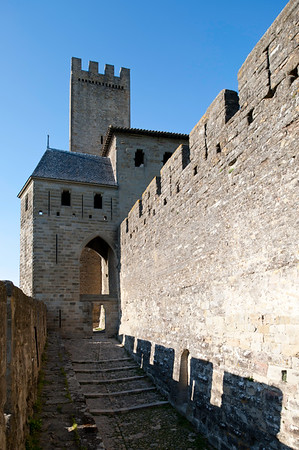 OFr Carcassonne 43