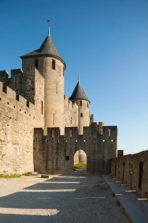 OFr Carcassonne 59