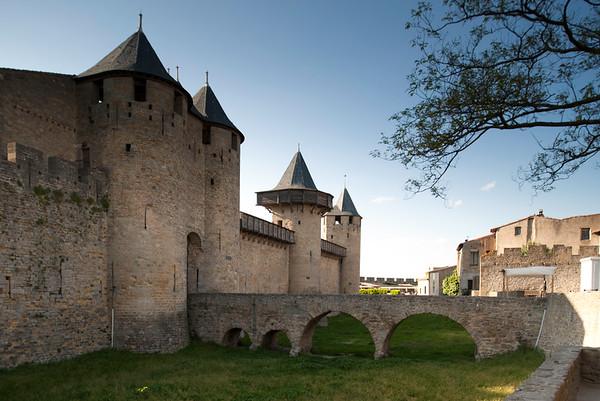 OFr Carcassonne 27