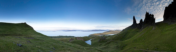 Old Man of Storr Pan 1-1