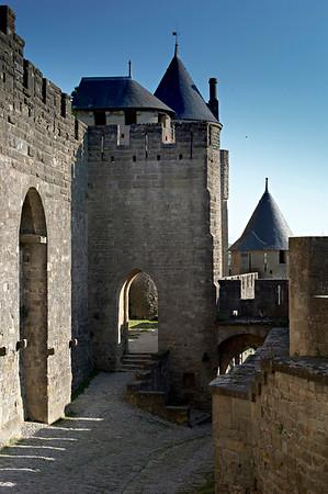 OFr Carcassonne 7