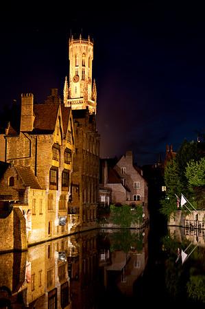 OBel Brugge 2010 39