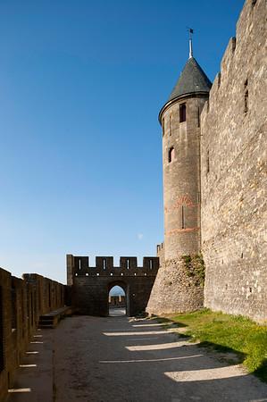 OFr Carcassonne 49
