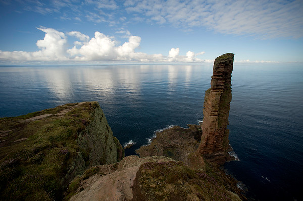 OSc Old Man of Hoy 51 2011