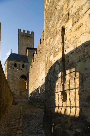 OFr Carcassonne 103