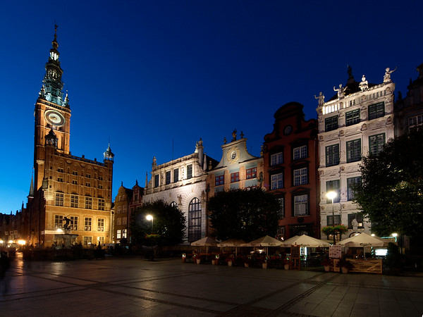 OPol Gdansk 67