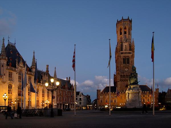OBel Brugge 141