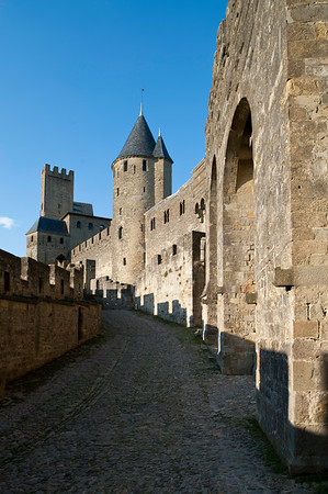 OFr Carcassonne 69
