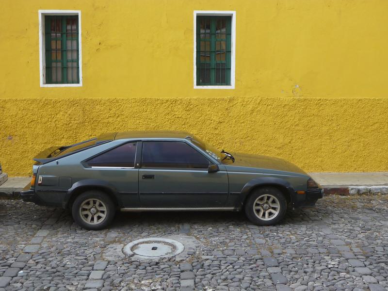 P1160354