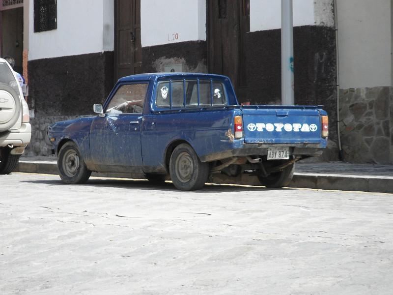 DSCF3075