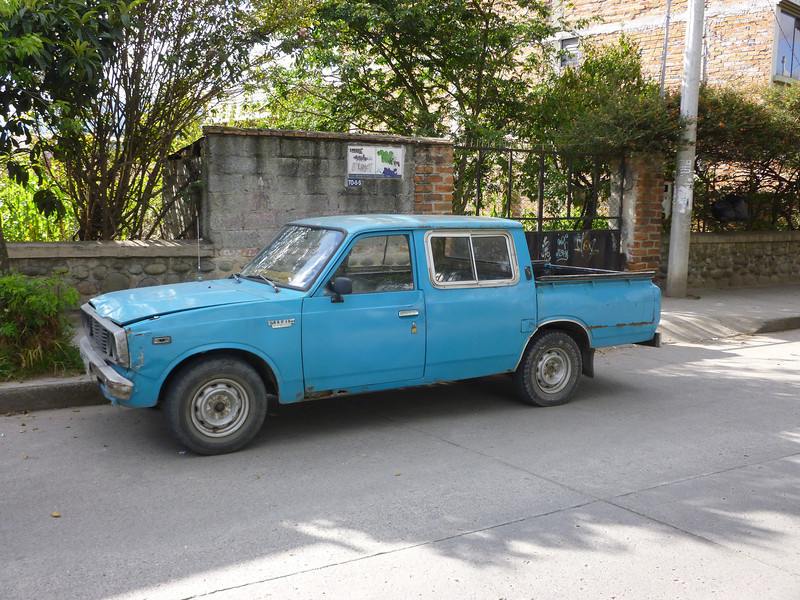 P1000198
