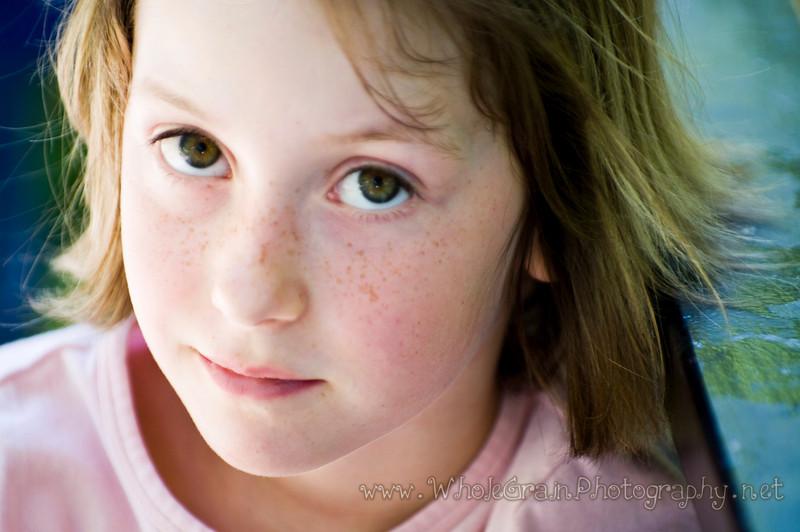 20090619_Aviary_2707