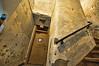 Groovy stairway