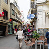 Place Petit Socco
