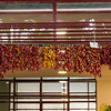 Funchal market - peppers