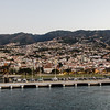 Early morning Funchal