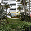 """<a href=""""http://www.damienhirst.com/news/2015/faena-miami-beach"""" target=""""_blank"""">'Gone but not Forgotten' </a> - $15M golden mammoth by Damien Hirst at the Faena Hotel, Miami Beach"""