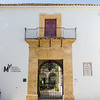 "<a href=""http://www.museotaurinodecordoba.es/ing/index.html"" target=""_blank"">Bullfighting Museum</a>"